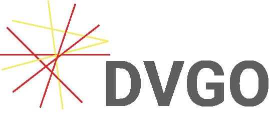 logo DVGO